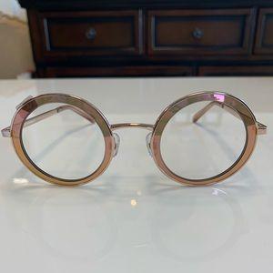 Swarovski Accessories - Swarovski Mask Glasses